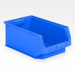 Lager-Fix-Behälter